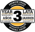 3YR WARRANTY LOGO_BK-Polish.png