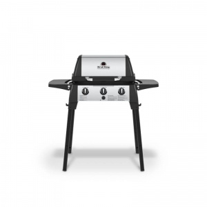 Grill gazowy Broil King Porta Chef