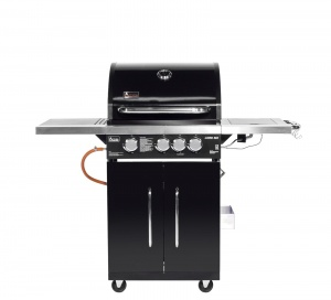 GRILL GAZOWY LORD 302 model 12003SBR 2020r.