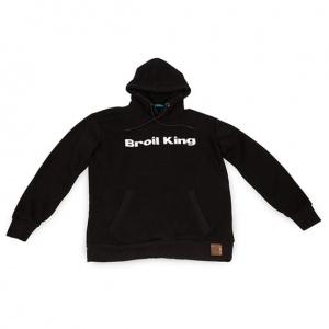 Bluza Broil King - S