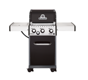 Grill gazowy Broil King model BARON 340